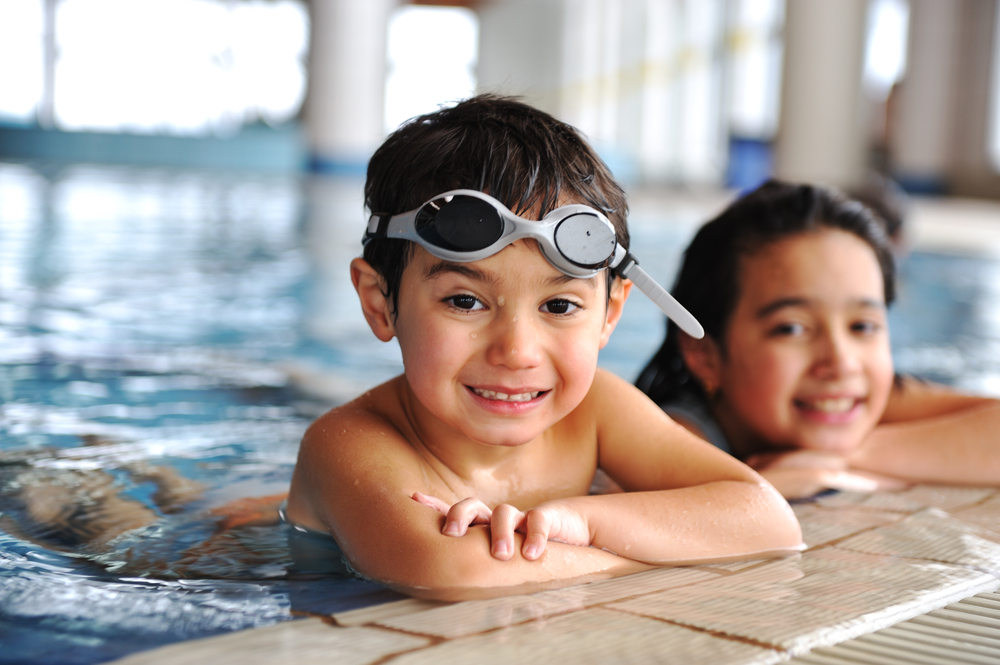 Guide to Public Pool Testing Requirements