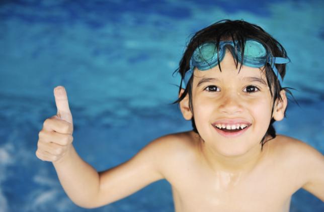 Pool Operation Management